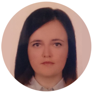 k_perczynska